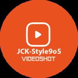 JCK-Style